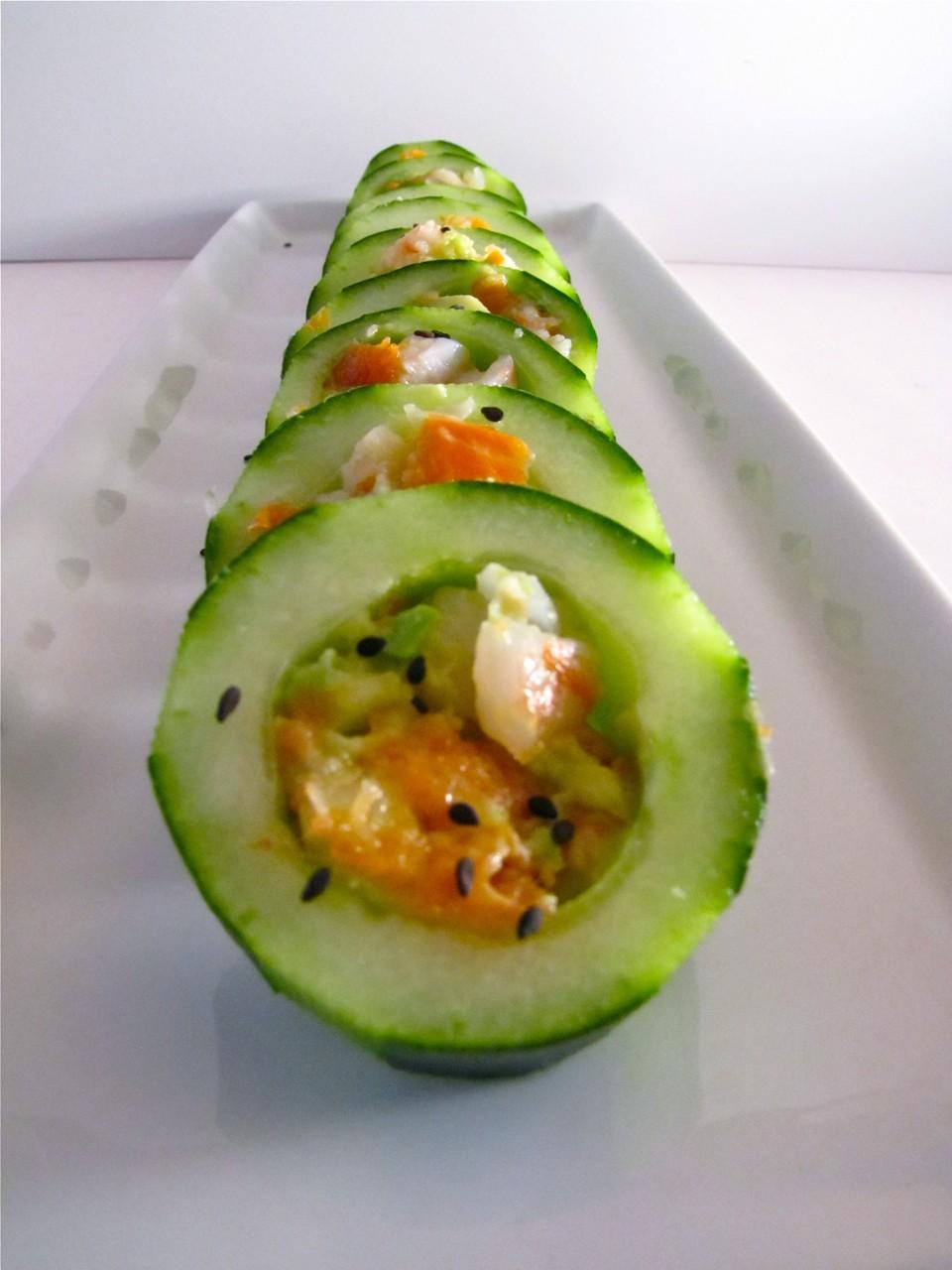 sushi-de-vegetais