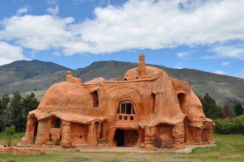 a-casa-de-barro-feita-com-recursos-naturais-colombia-blog-usenatureza