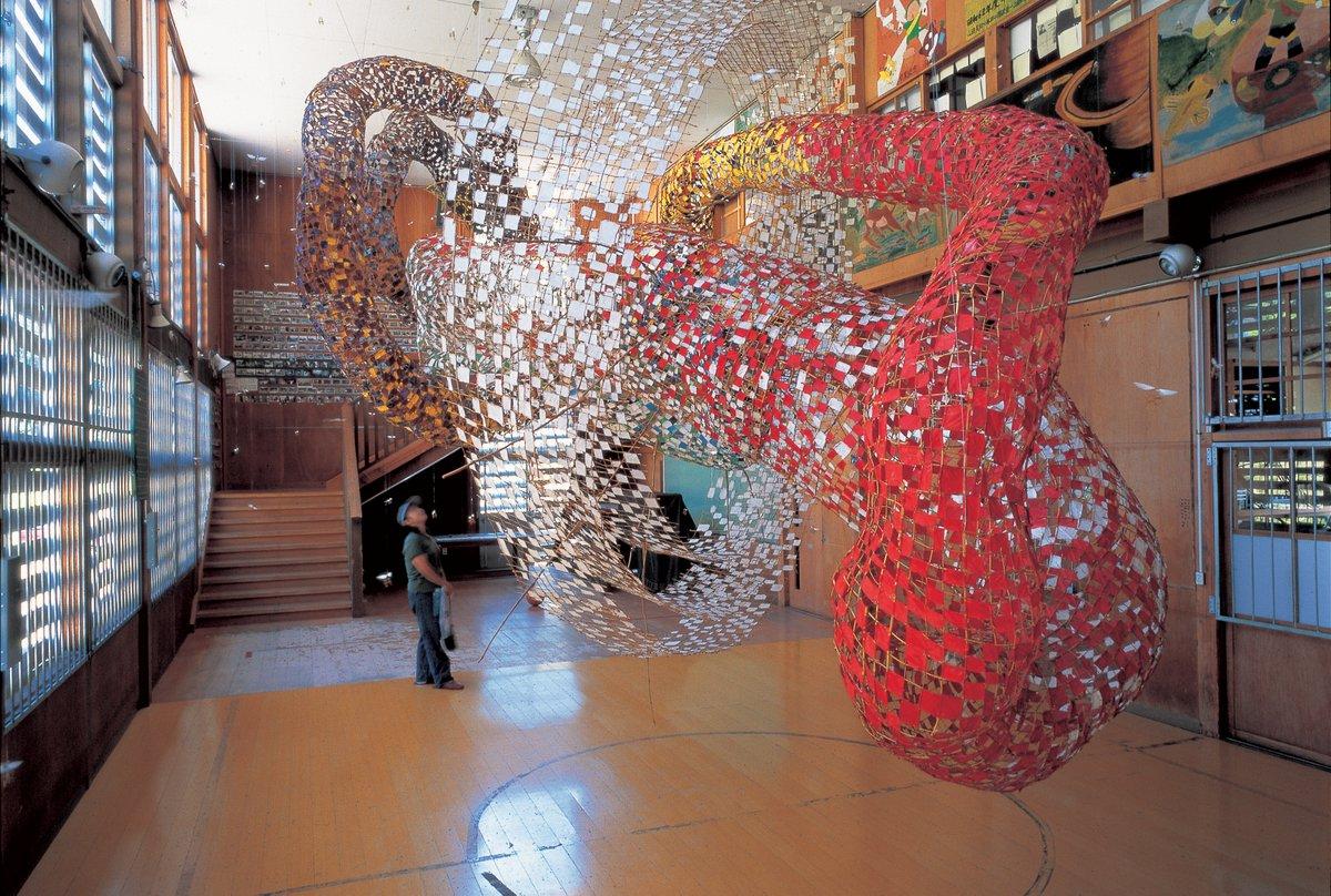 arte-japao-Yoshio-Kitayama