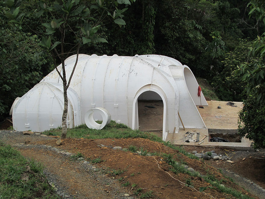 casas-eco-friendlys-blog-usenatureza