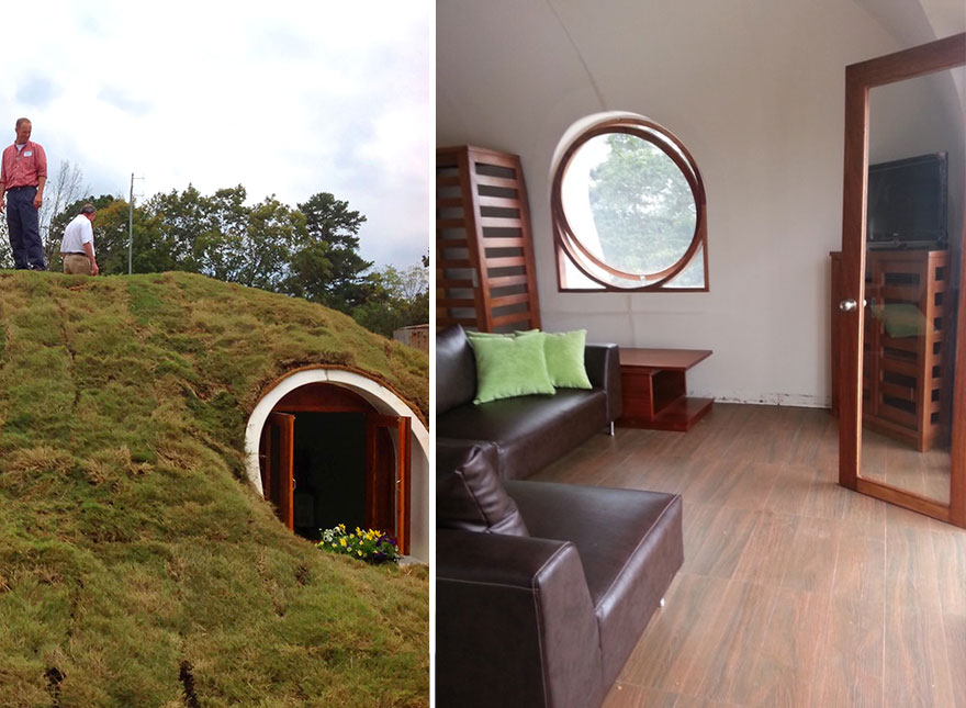 casas-eco-friendlys-montadas-em-3-dias-blog-usenatureza