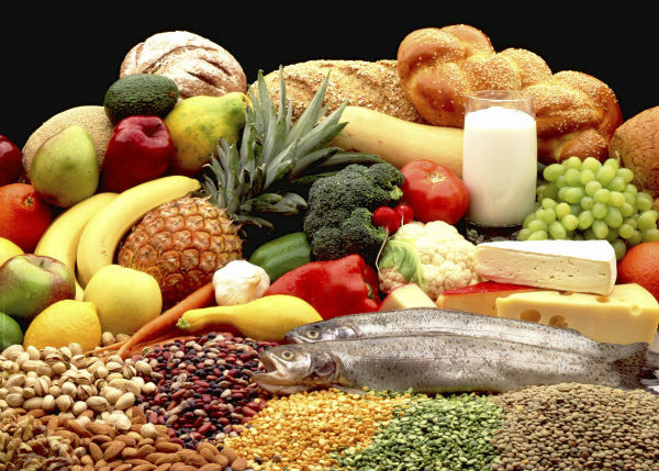 combinando-alimentos-para-uma-vida-mais-saudavel-blog-usenatureza