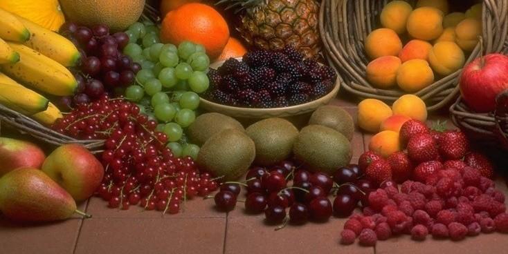 combinando-alimentos-para-uma-vida-mais-saudavel-frutas-blog-usenatureza