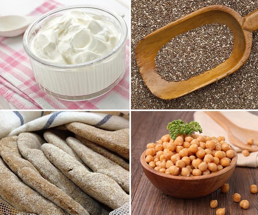 ingredientes-sainduiche-de-falafel