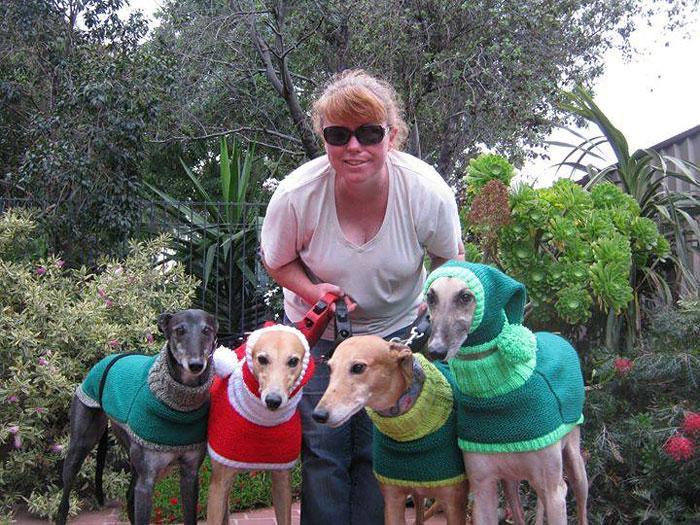 mulher-faz-tricot-para-cachorros-abandaonados-galgos-blog-usenatureza