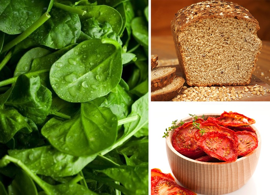 sanduiche-de-omelete-com-espinafre-e-tomates-secos-ingredientes-blog-usenatureza