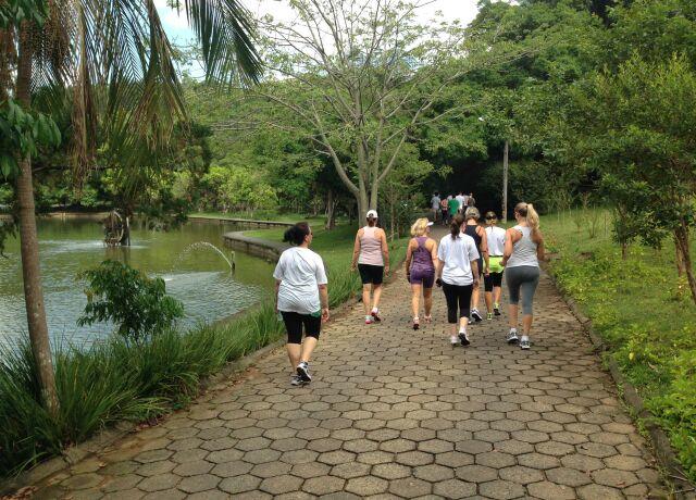 15-minutos-caminhada-saude-blog-usenatureza