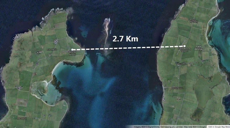 47 segundos-voo-ilhas