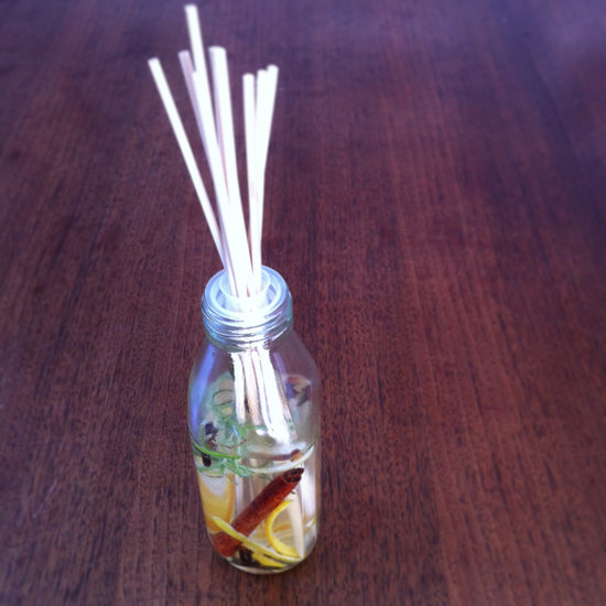 aromas-aromatizador-cascas-blog-usenatureza