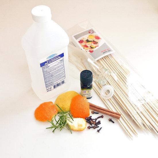 aromas-cascas-ervas-blog-usenatureza