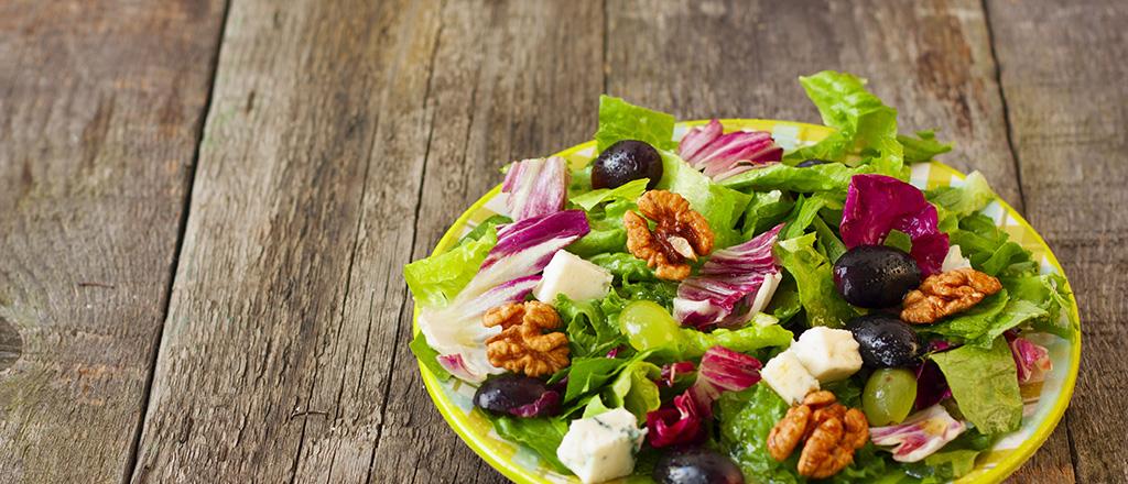 conheça-a-alimentação-vivaalimentos-verdes-vegetais-blog-usenatureza