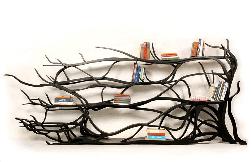 design-inspirado-nas-arvores-blog-usenatureza