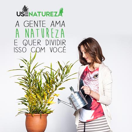 natureza-melhor-remedio-saude-blog-usenatureza