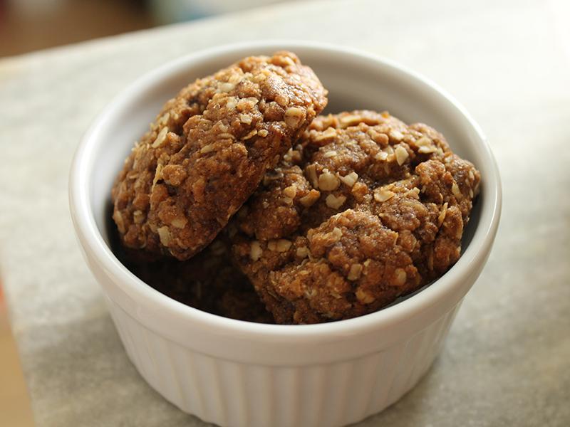 receita-cookie-integral-blog-usenatureza