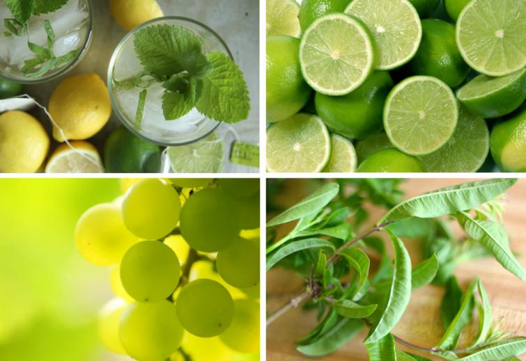 suco-detox-de-uva-e-limao-delicioso-blog-usenatureza