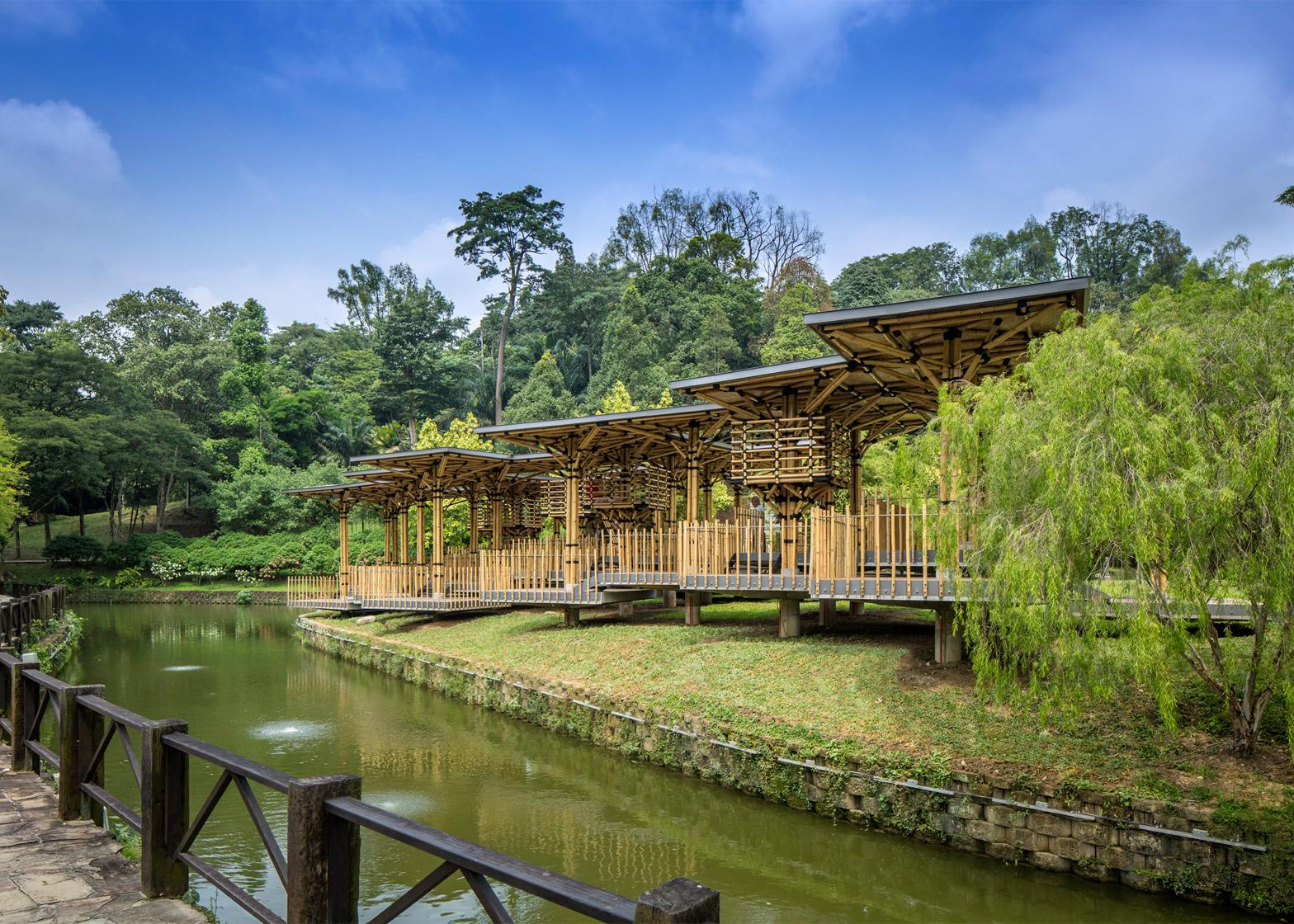 teatro-bambu-eleena-blog-usenatureza
