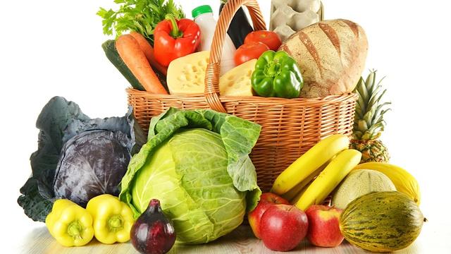 a-importancia-da-agricultura-orgânica-blog-usenatureza