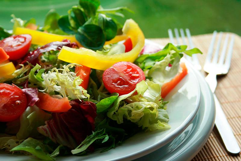 alimentando-se-ecologicamente-blog-usenatureza