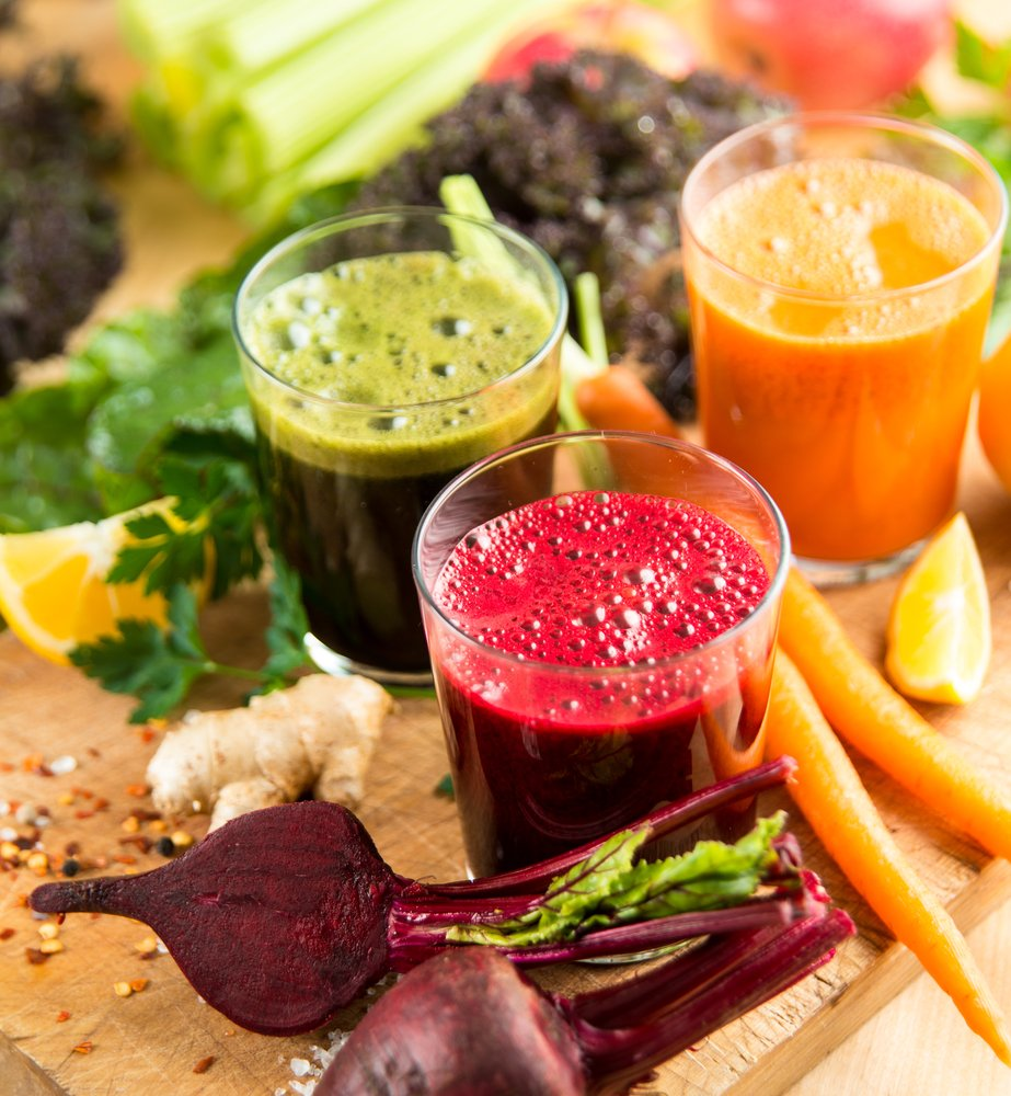 alimentos-desintoxicantes-sucos-blog-usenatureza