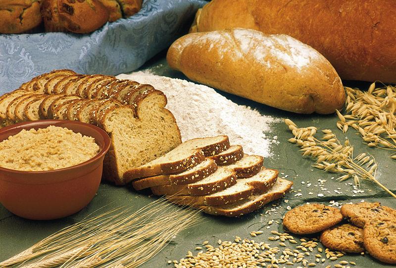 alimentos-que-diminuem-a-vitalidade-blog-usenatureza