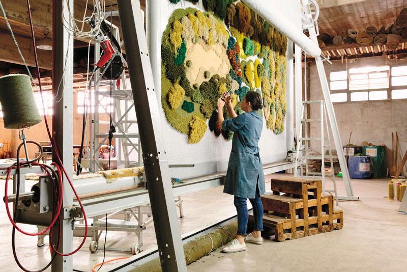 artista-cria-tapetes-inspirados-na-natureza-alexandra-blog-usenatureza