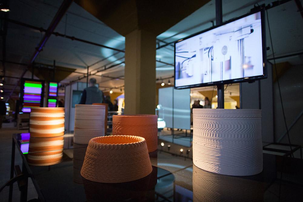 designer-faz-ceramicas-utilizando-sons-blog-usenatureza