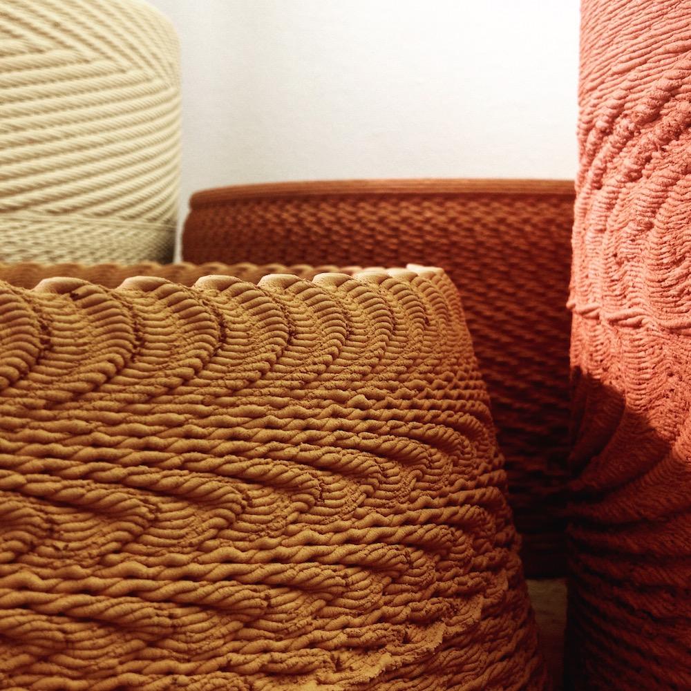 designer-faz-ceramicas-utilizando-sons-olivier-blog-usenatureza
