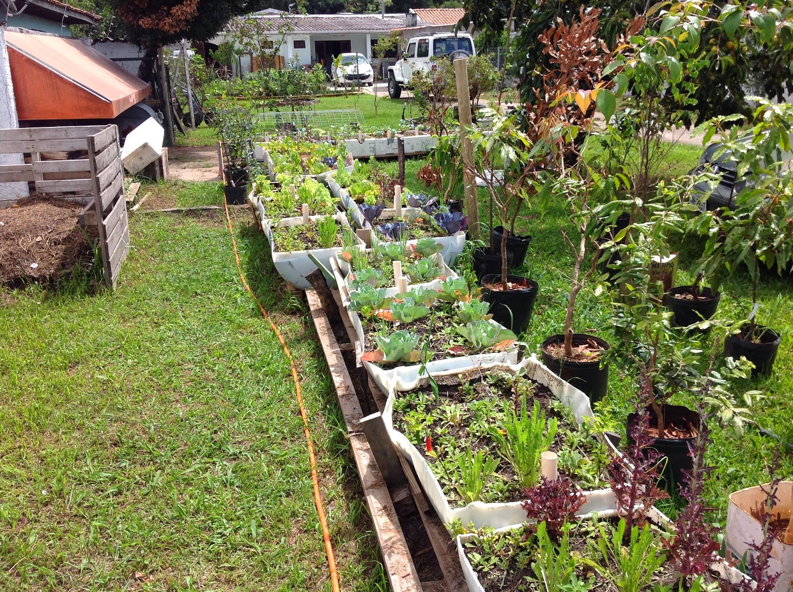 os-beneficios-da-permacultura-sustentavel-blog-usenatureza