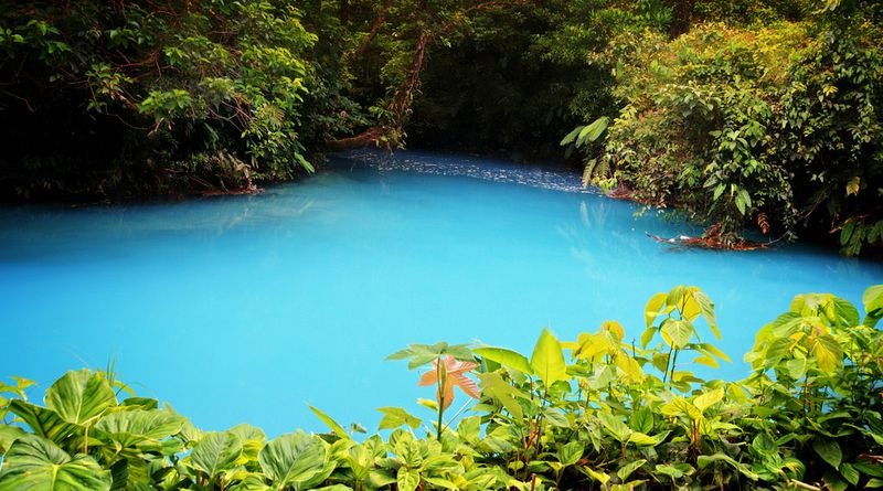 rio-celeste-azul-intenso-blog-usenatureza