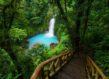 rio-celeste-um-lugar-fantastico-blog-usenatureza