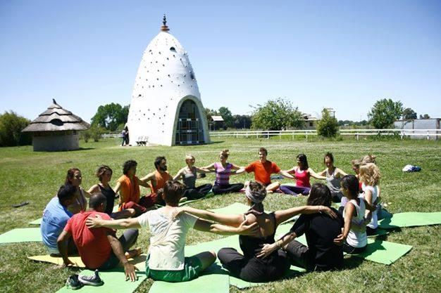 yoga-park-eco-argentina-blog-usenatureza
