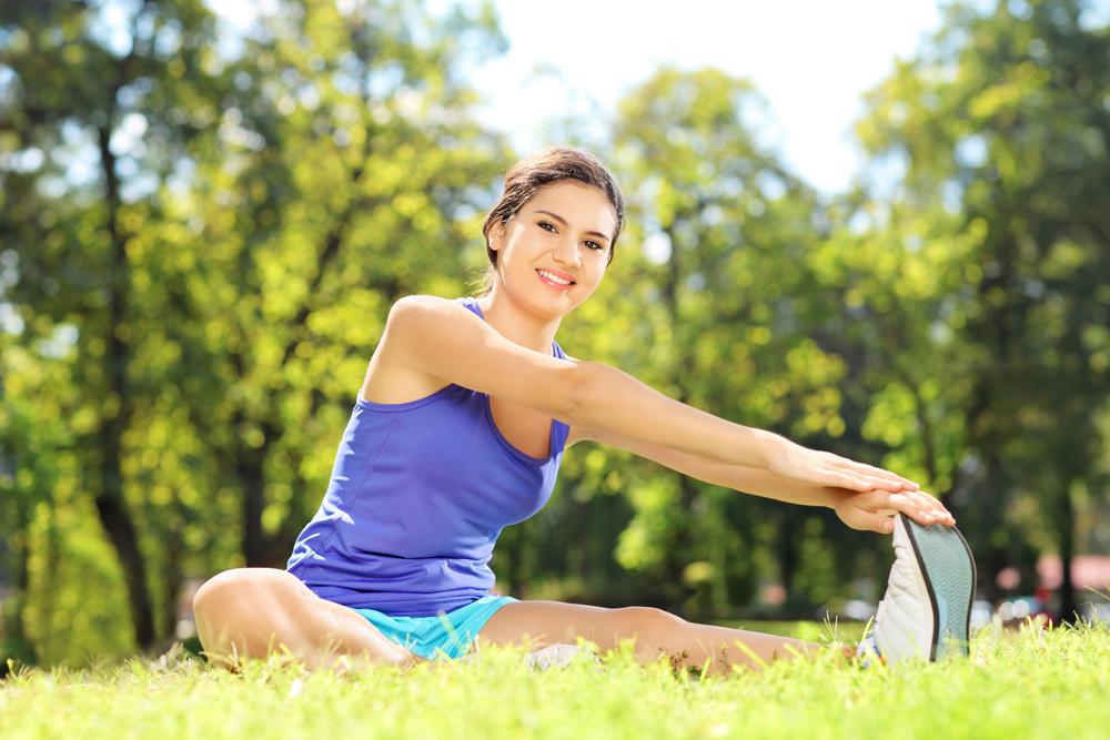 beneficios-dos-exercicios-feitos-juntos-a-natureza-alongamento-blog-usenatureza