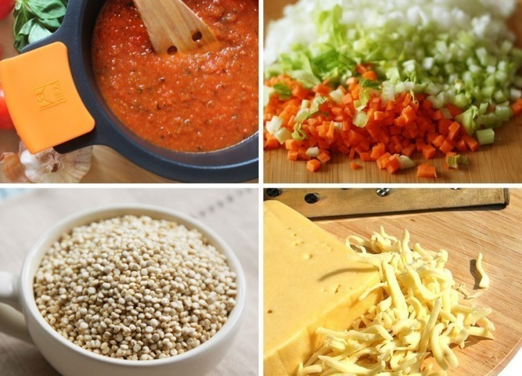 cacarolas-de-quinoa-a-la-pizza-blog-usenatureza