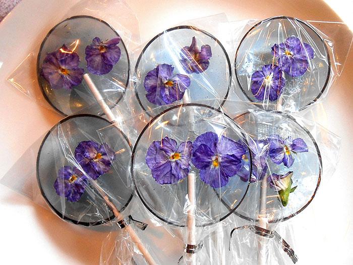 pirulitos-feitos-com-flores-janet-blog-usenatureza