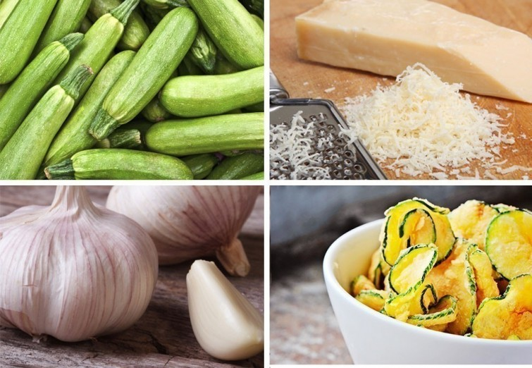receita-de-chips-de-abobrinha-com-parmesao-blog-usenatureza