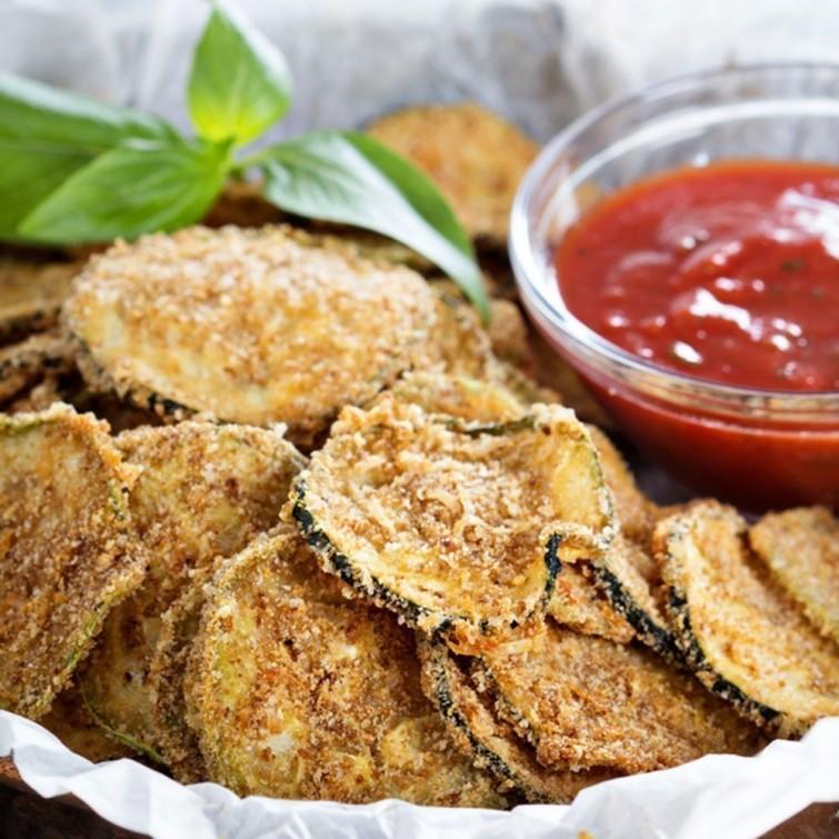 receita-de-chips-de-abobrinha-com-parmesao-saudavel-blog-usenatureza