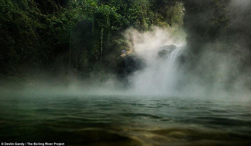 um-rio-que-chega-a-100-graus-na-floresta-amazonica-blog-usenatureza