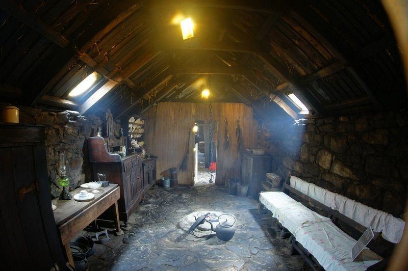 as-notaveis-casas-pretas--blog-usenatureza
