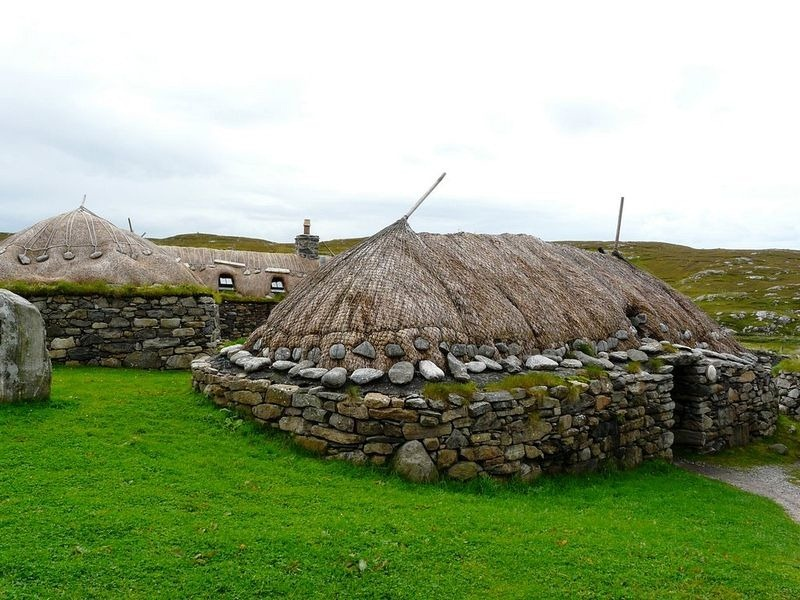 as-notaveis-casas-pretas-da-escocia-blog-usenatureza