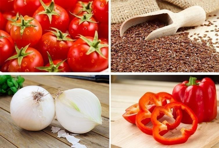 biscoitos-de-tomate-e-semente-de-linhaça-blog-usenatureza