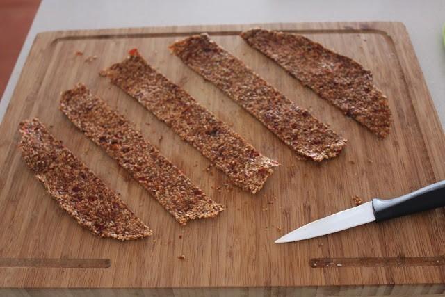 biscoitos-de-tomate-e-semente-de-linhaca-blog-usenatureza