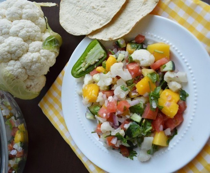 ceviche-de-couve-flor-vegetariano-blog-usenatureza