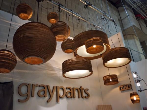 design-sustentavel-cuidando-da-natureza-graypants-blog-usenatureza