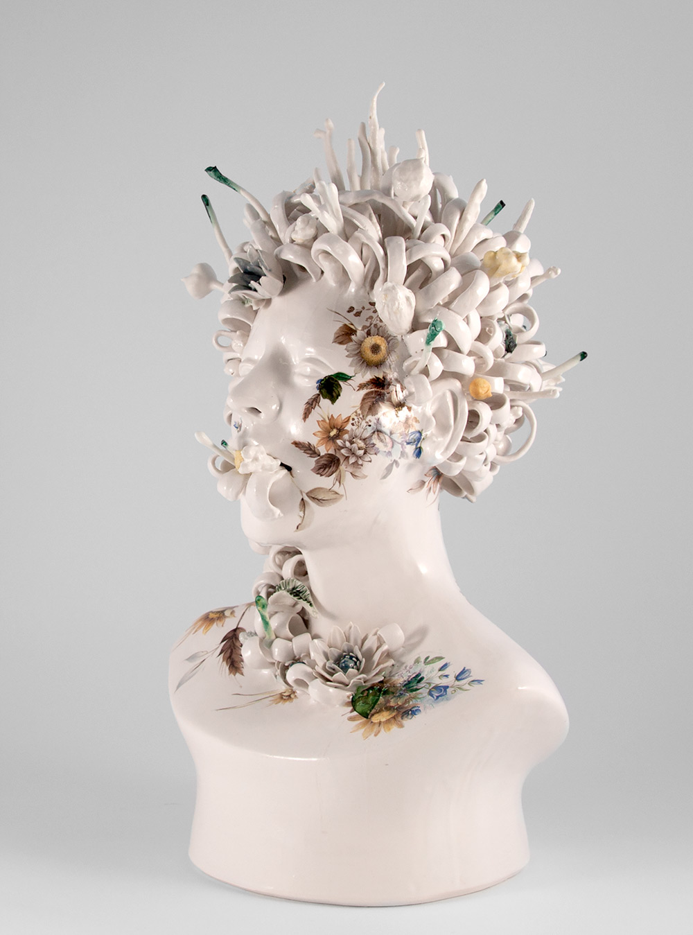esculturas-em-ceramicas-inspiradas-na-natureza-jess-blog-usenatureza
