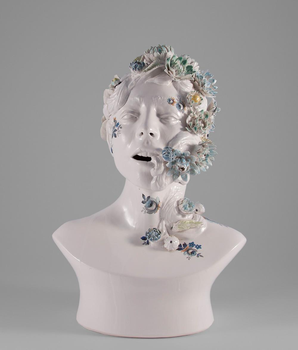 esculturas-em-ceramicas-inspiradas-natureza-blog-usenatureza
