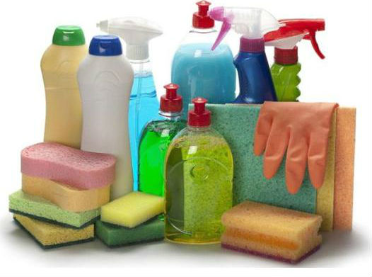 opcoes-sustentaveis-para-a-limpeza-da-sua-casa-blog-usenatureza
