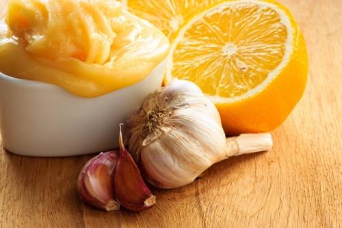 alho-cebola-limao-e-seus-beneficios-no-consumo-diario-blog-usenatureza