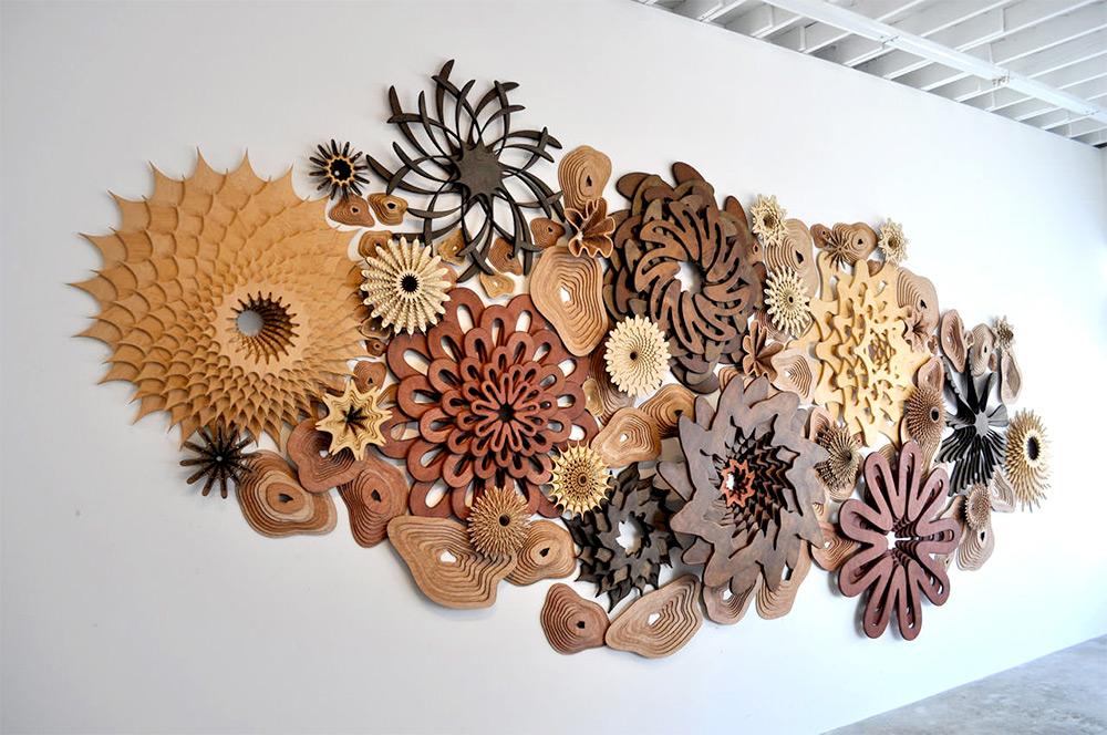 artista-se-inspira-na-natureza-blog-usenatureza