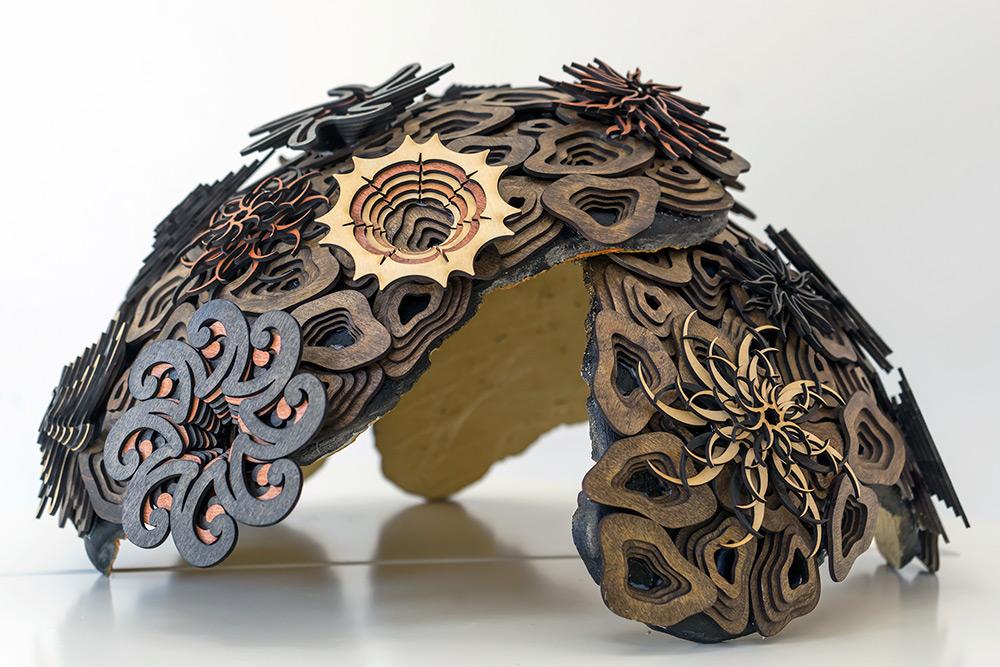 artista-se-inspira-na-natureza-flores-blog-usenatureza