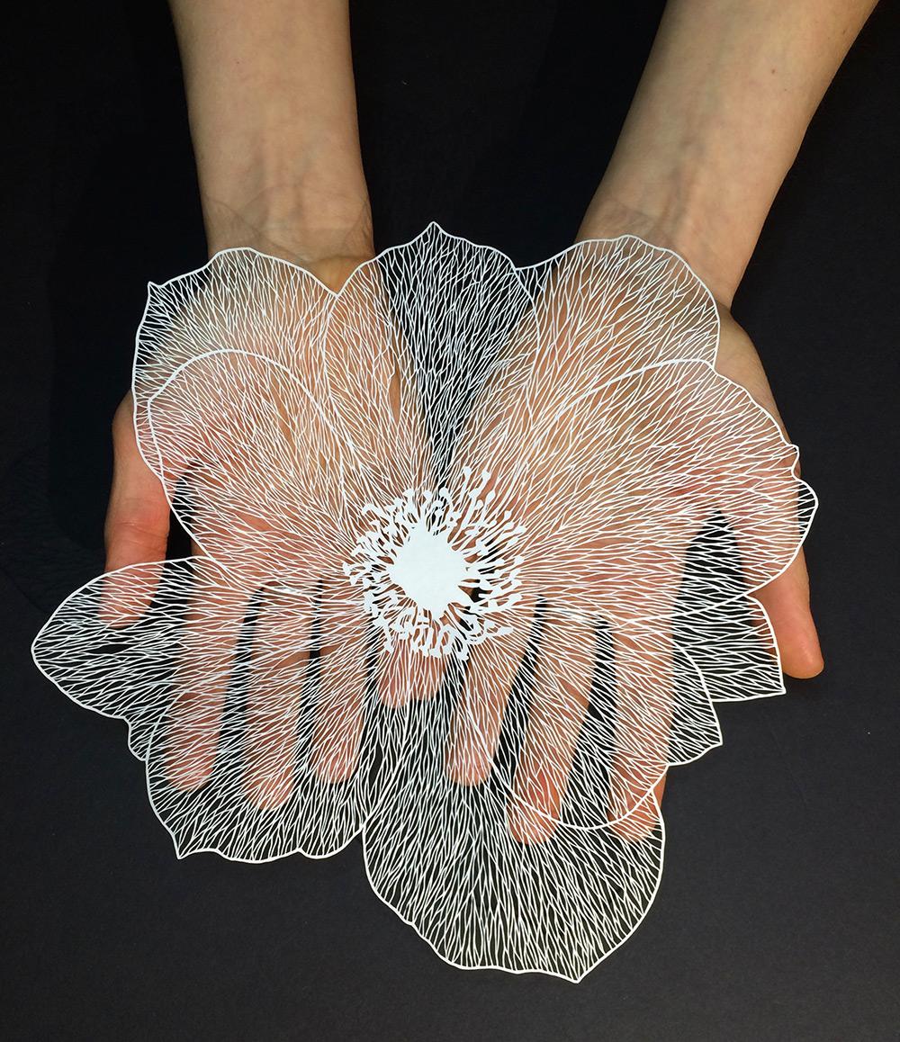 flores-em-papel-da-artista-maude-white-blog-usenatureza